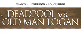 DEADPOOL_V_OML-logo