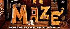 Dave-Made-a-Maze-logo