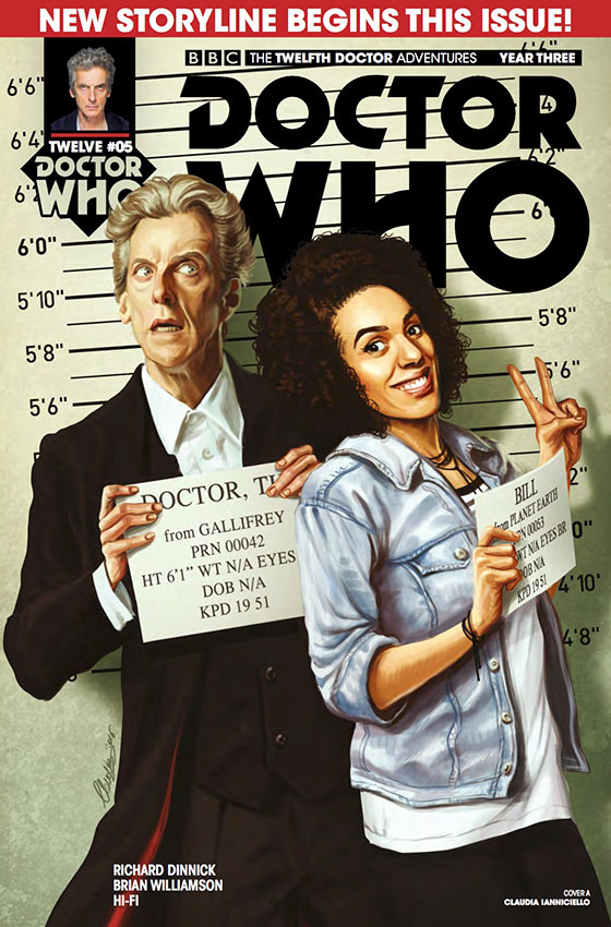 Doctor_Who_Twelfth_Doctor_3_5_Cv-A