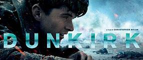 Dunkirk-poster-logo