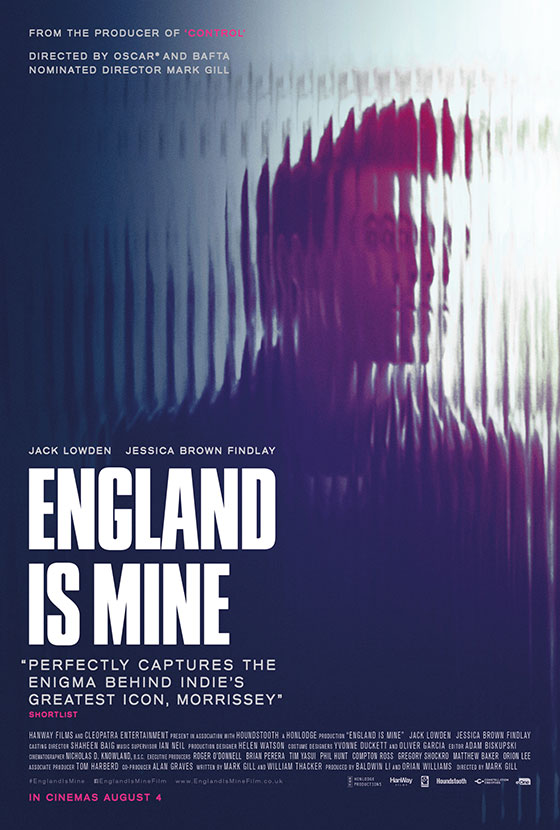England-Mine-poster