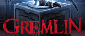 GREMLIN-KEY-ART-logo