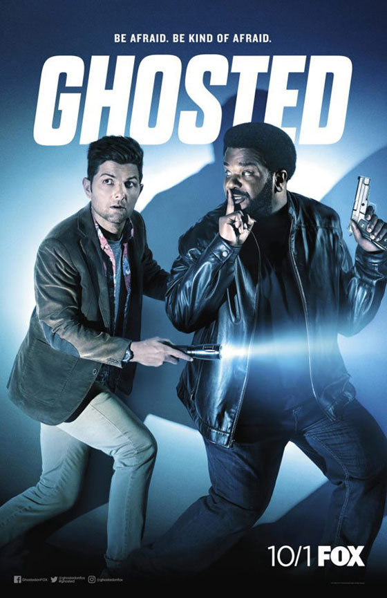 Ghosted-SDCC-poster-1