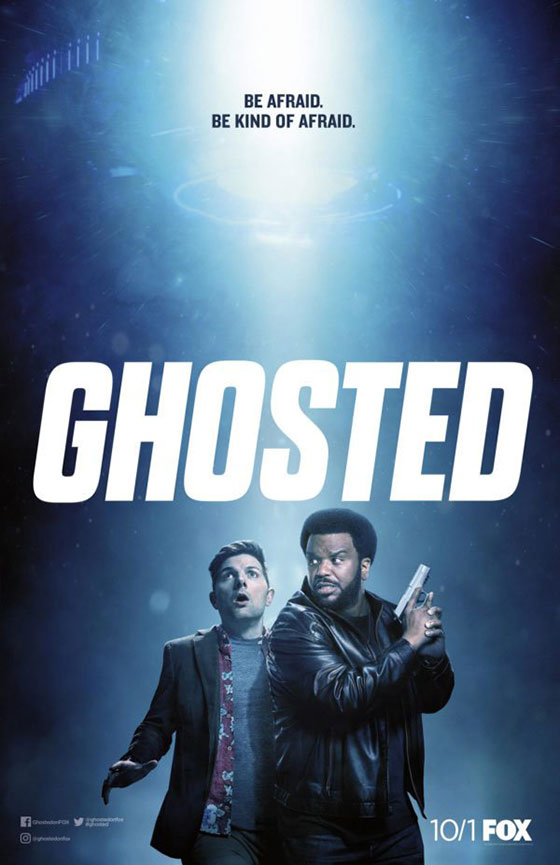 Ghosted-SDCC-poster-2