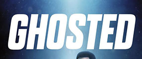 Ghosted-logo