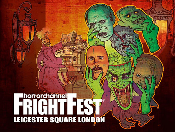 Horror-Channel-FrightFest-2017-poster