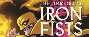 IRONFISTS-logo