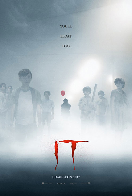 IT-sdcc17-poster