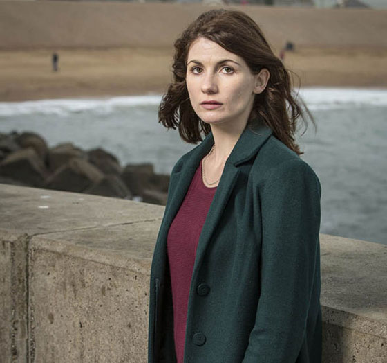 Jodie-Whittaker-Broadchurch-845172