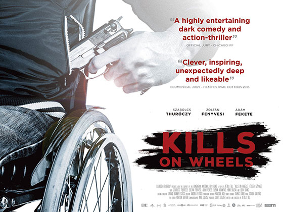 Kills-on-Wheels-Quad-Poster