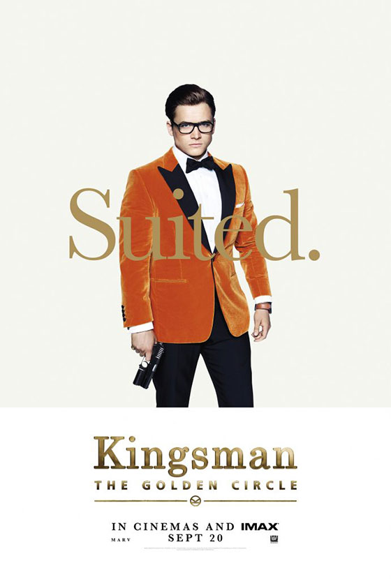 Kingsman_Character_1sheet