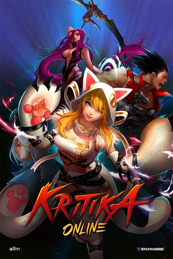 Kritika-Online-Key-Art