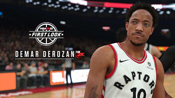 NBA2K18_Screenshot_DeMar_DeRozan_Raptors_For_Online_Use
