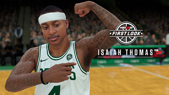 NBA2K18_Screenshot_Isaiah_Thomas_Celtics_For_Online_Use