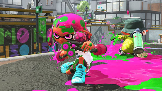 NSwitch_Splatoon2_05_mediaplayer_large