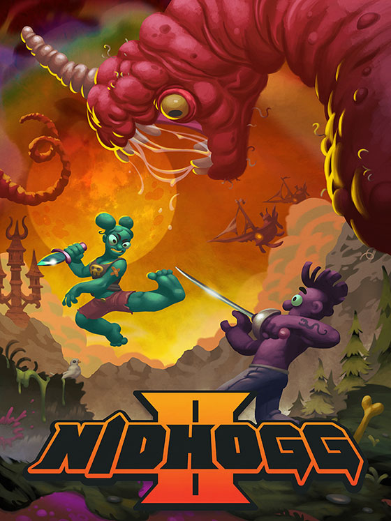 Nidhogg-2-poster