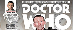 Ninth_Doctor_14-logo