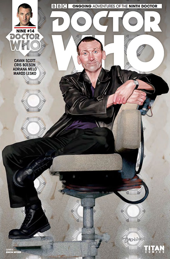 Ninth_Doctor_14_A