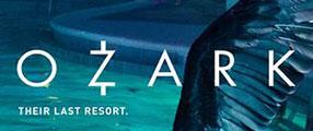 Ozark-poster-crop