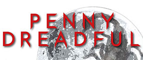 PennyDreadful_2_4-logo