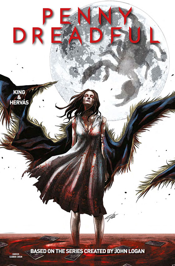 PennyDreadful_2_4_Cover-A