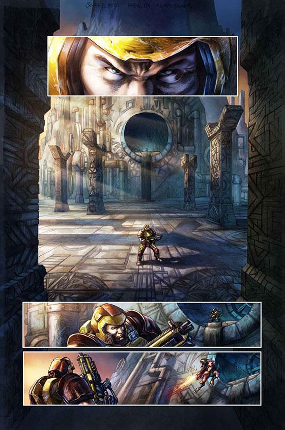 Quake-Champions-Page-1
