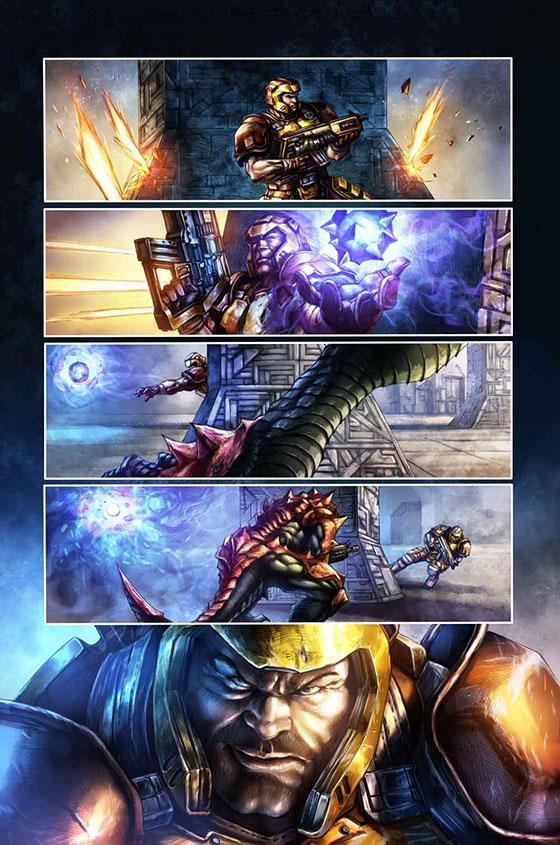 Quake-Champions-Page-2