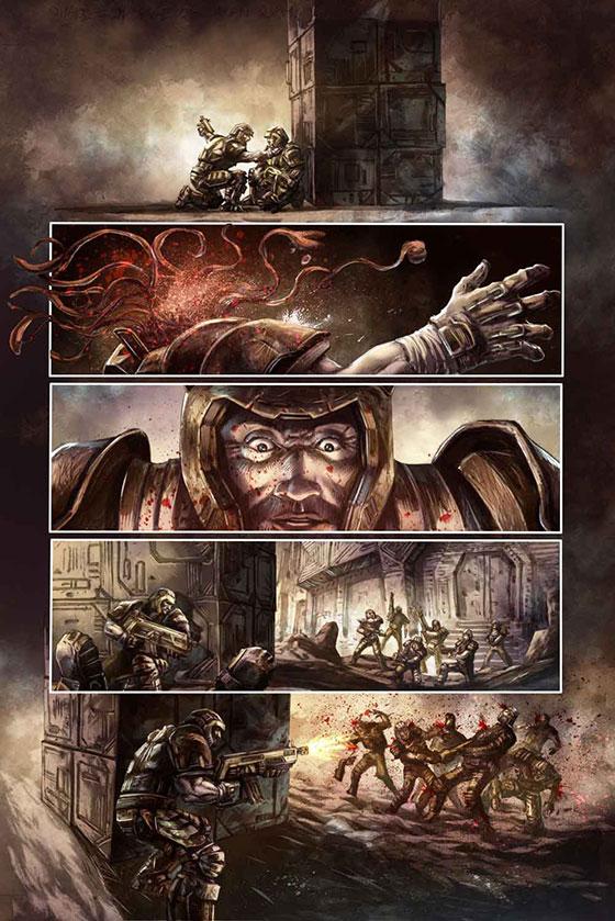 Quake-Champions-Page-3