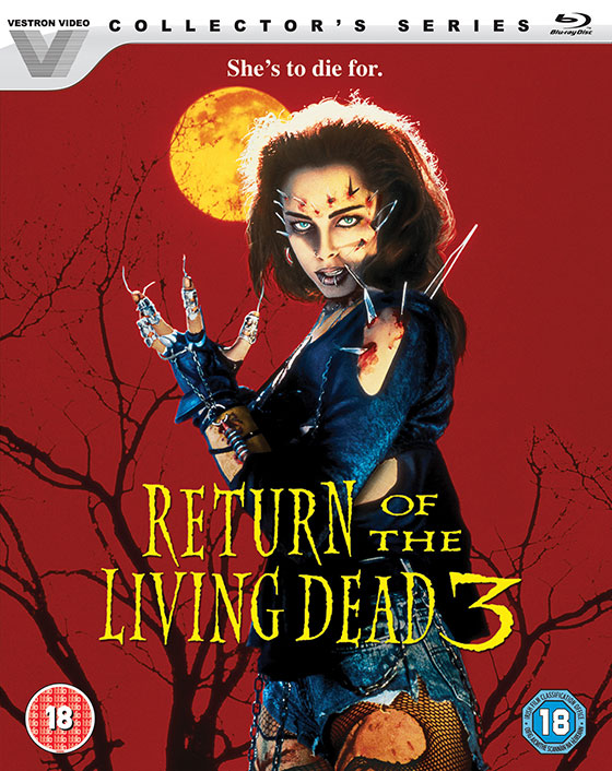 RETURN_3_BLU-RAY_O-RING_2D