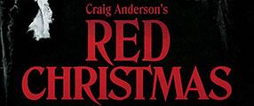 Red_Christmas-logo