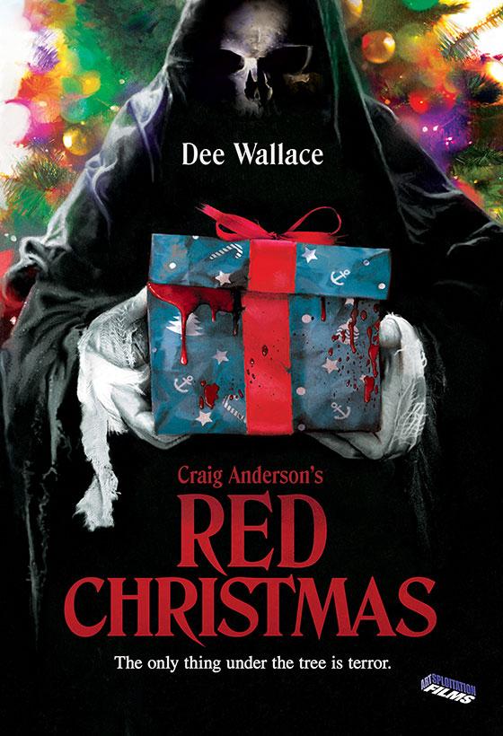 Red_Christmas_poster_v2