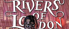 Rivers_Of_London_4_2-logo
