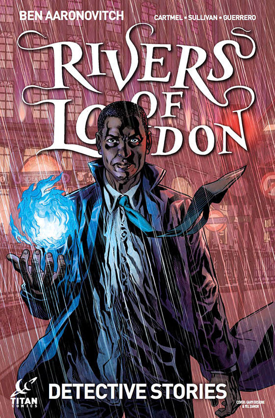Rivers_Of_London_4_2_A