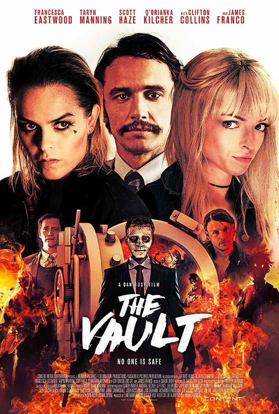 THE-VAULT-poster