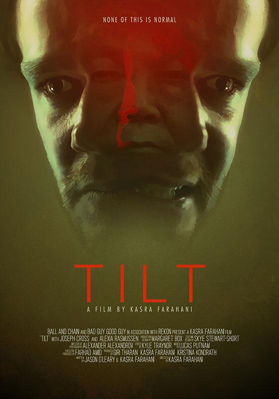 TILT_Poster_Final