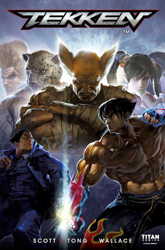 Tekken_3_Cover-A