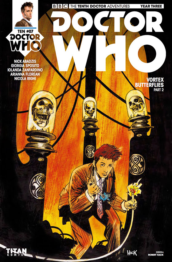 Tenth_Doctor_3_7_Cover-A