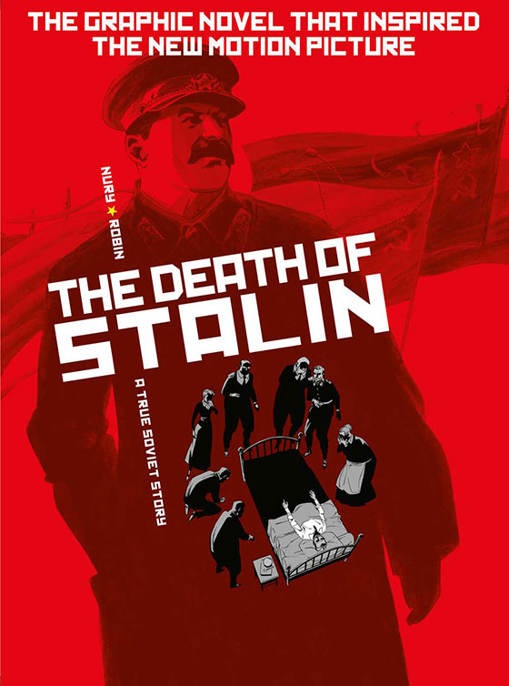 The-Death-of-Stalin-COVER