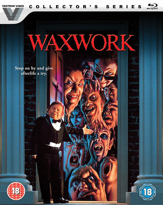 WAXWORK_BLU-RAY_O-RING_2D