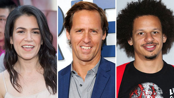 abbi_jacobson_nat_faxon_and_eric_andre_split