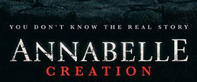 annabelle-creation-poster-logo