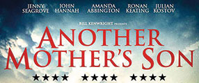 another-mothers-son-dvd-logo