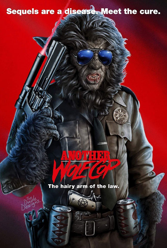 another-wolfcop-1sht