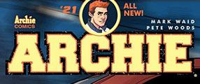 archie-21-logo