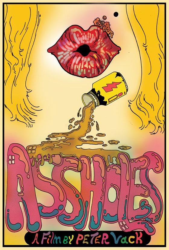 assholes-poster