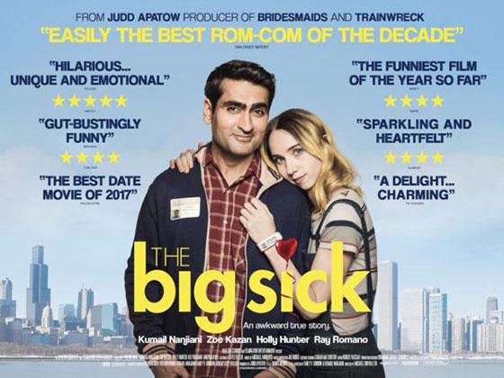 big-sick-uk-poster