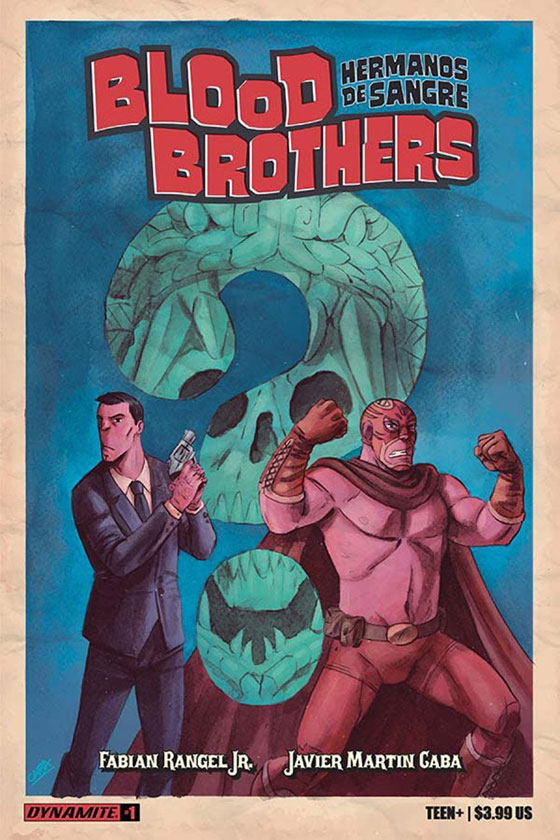 blood-brothers-1-cover