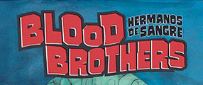 blood-brothers-1-logo
