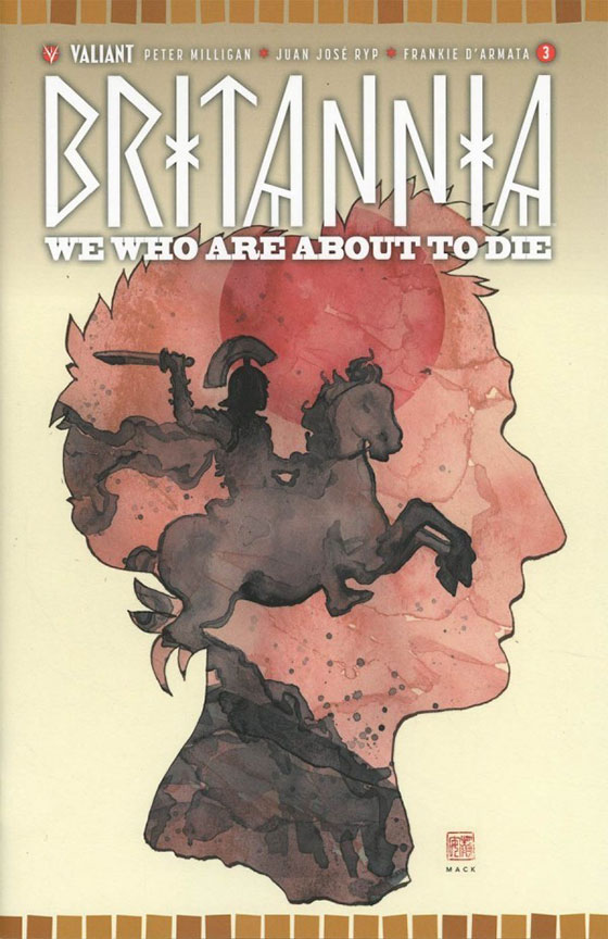britannia-we-who-are-about-to-die-3-cover