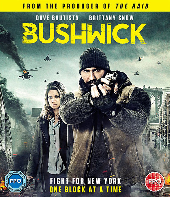 bushwick-uk-blu-cover